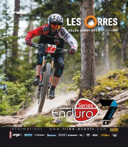 ENDURO_SERIES-250x287